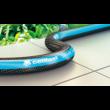 """Cellfast ATS Smart csavarodásmentes 3 rétegű 3/4"""" 25 méter"""
