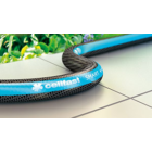 """Cellfast ATS Smart csavarodásmentes 3 rétegű 1/2"""" 25 méter"""