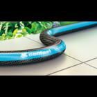 """Cellfast ATS Smart csavarodásmentes 3 rétegű 1/2"""" 50 méter"""