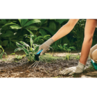 Cellfast kézi kultivátor, talajlazító profi