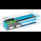 Cellfast Opti Ideal Line Prémium oszcilláló  lengőfejes locsoló