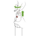 Hunter rotoros szórófejekhez beállító kulcs ( PGJ,PGP, PGPU,stb.)