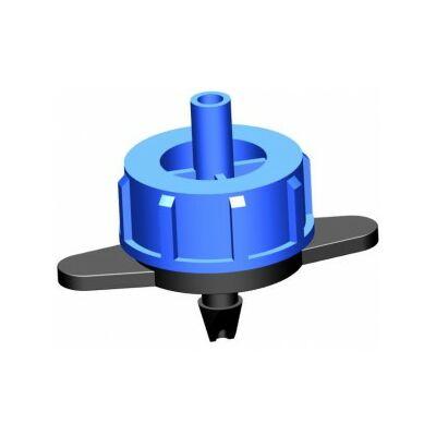 Axios csepegtető gomba N elosztóhoz tisztítható PC 8l/h