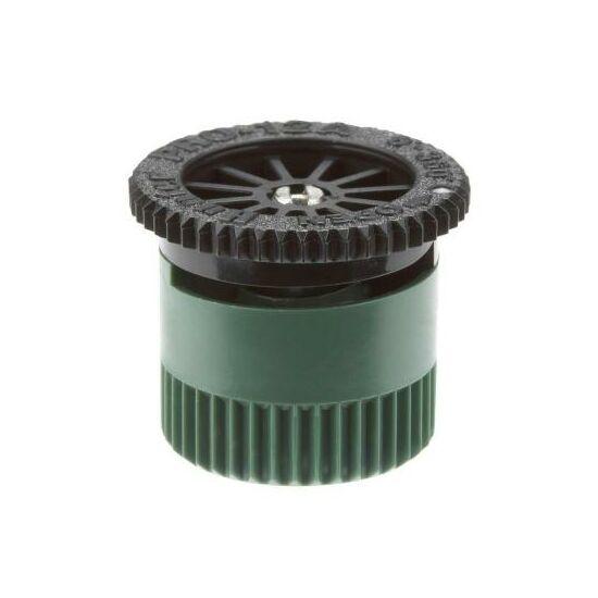 Hunter Pro fúvóka állítható szögű 0°-360°,12A zöld 3,6m
