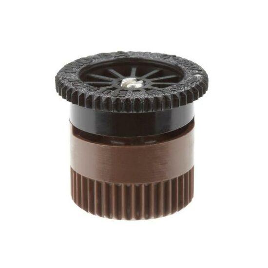 Hunter Pro fúvóka állítható szögű 0°-360°, 8A barna 2,4m