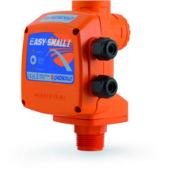 Pedrollo Easy Small II. áramláskapcsoló, szivattyúvezérlő
