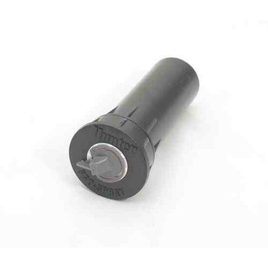 Hunter Pro-Spray  a profi szórófejház 10cm, fúvóka nélkül.