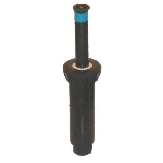 K-Rain Pro-Spray szórófejház KVF 15 álltható fúvókával, r=4,5m