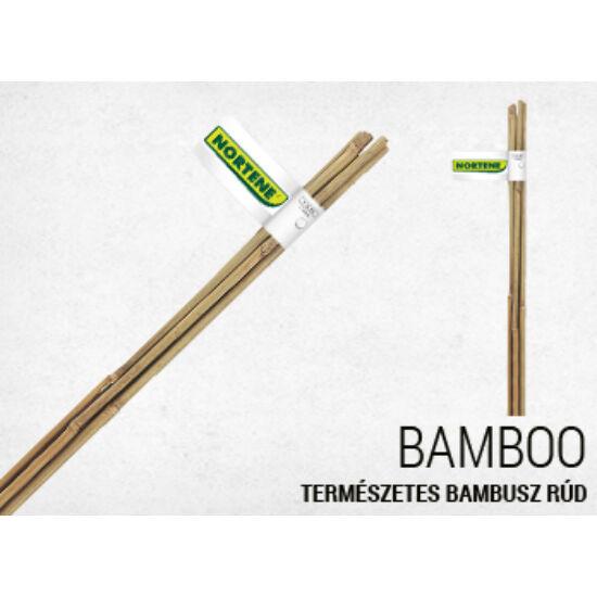 Bambusz karó termesztő karó 120cm  3db/köteg