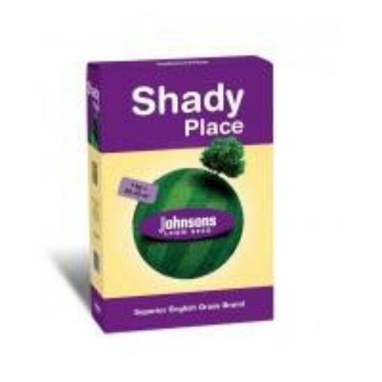 DLF Johnsons Shady Place, árnyéki fűmag keverék 1Kg árnyékos területre