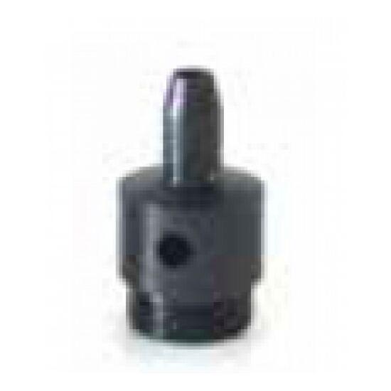 Csőlyukasztó szerszám cserélhető hegy készlet 3db (3-4-7mm)