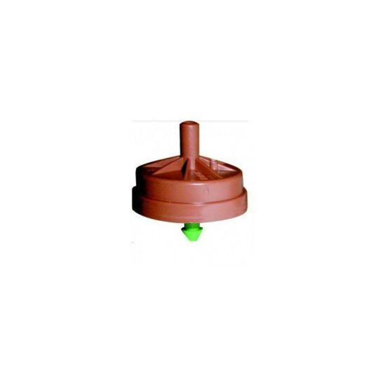 Netafim CNL nagy gomba nyomáskompenzált - 4l/h