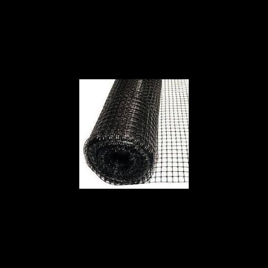Vakondháló Super  15x22 100m2 (1m x100m, 60g/m2)