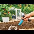 Cellfast kézi ültetőfa profi