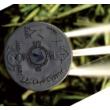 """K-Rain Pro Sport 1"""" rotoros szórófej 13,7-22,8m - Sportpálya öntözéshez ideális"""