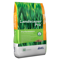 Everris ICL (Scotts) Landscaper Pro Fűmag Performance 5Kg