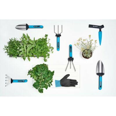 Cellfast kertápolási készlet 7 részes