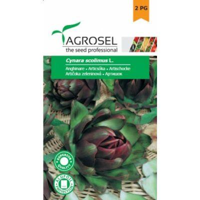 Agrosel Articsóka 1,30g