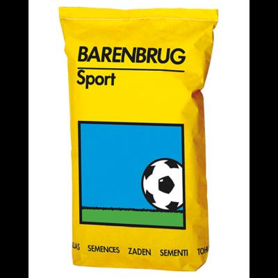 Barenbrug Sport Classic  fűmagkeverék 5Kg