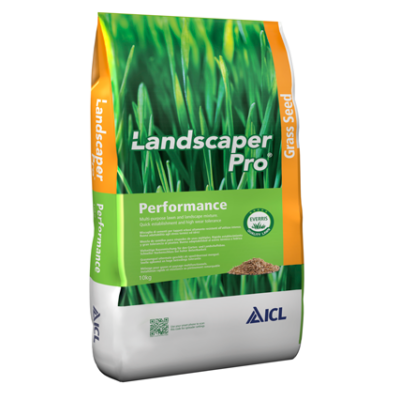 Everris ICL (Scotts) Landscaper Pro Fűmag Performance 10Kg