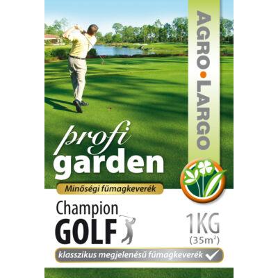 Profi Garden Chapion Golf fűmagkeverék 1kg