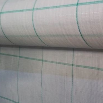 Agroszövet 1,05M X 25M (26,25M2) UV Stabil 100GR/M2 Fehér