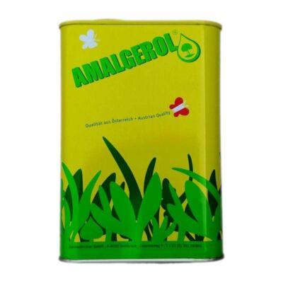Amalgerol talaj és növénykondicionáló 1l