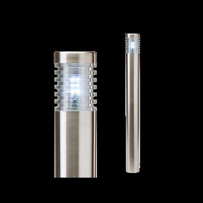 Garden Lights Argos állólámpa led A+