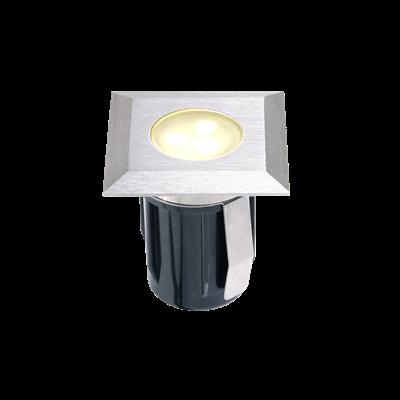Garden Lights Atria süllyeszthető lámpa