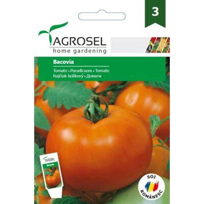 Agrosel Bacovia paradicsom 2g
