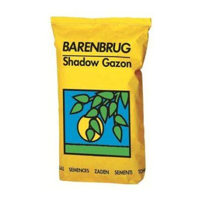 Barenbrug Shadow&Sun fűmag keverék 15Kg