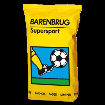 Barenbrug Supersport Profi fűmagkeverék 15Kg
