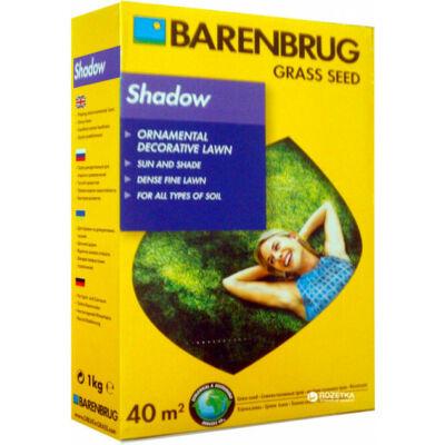 Barenbrug Shadow&Sun fűmag keverék 1Kg