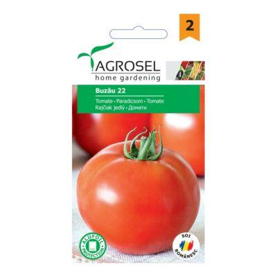 Agrosel Bazau 22 paradicsom 1g