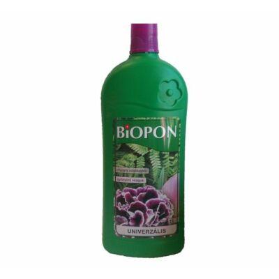 Biopon rododendron azálea és savas közegű növény tápoldat  0,5l