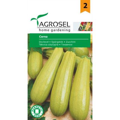 Agrosel Cerna Spárgatök 5g