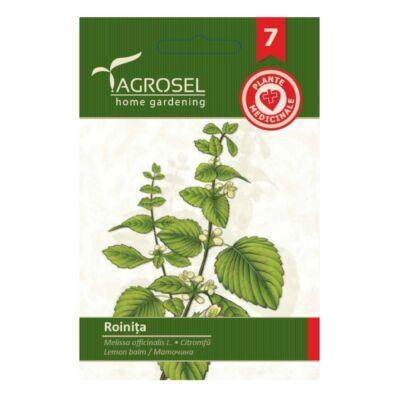 Agrosel Citromfű 2g