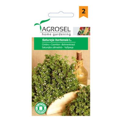 Agrosel Satureja Csombor 2g