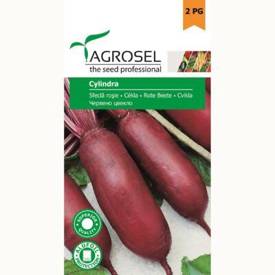 Agrosel Cylindra Cékla 5g