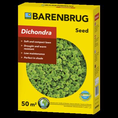 Barenburg Dichondra Kúszó pázsitszulák 500g