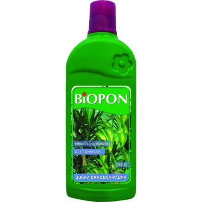 Biopon  Jucca tápoldat 0,5l