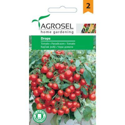 Agrosel Drops paradicsom 0,75g