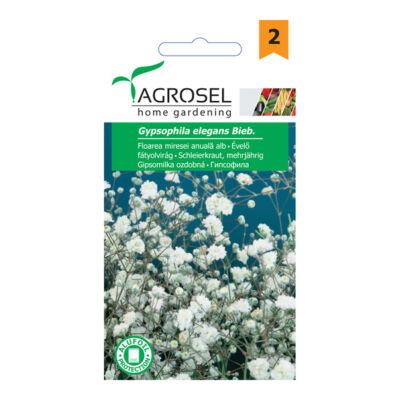 Agrosel Évelő fátyolvirág 1g