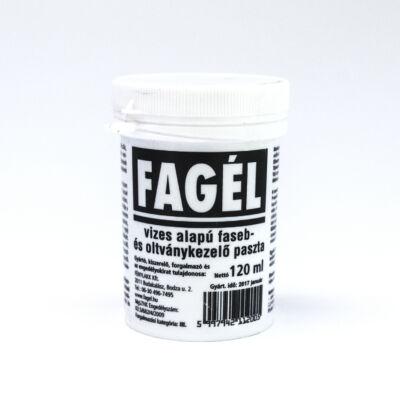 Fagél vizes alapú faseb-és oltványkezelő paszta 120ml