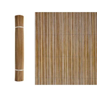 Nortene Fency Wick szintetikus nádfonat natúr 1,5x3m