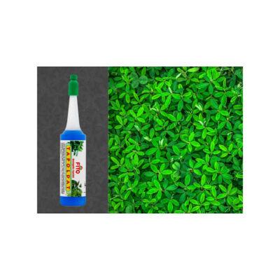 Fito zöld növények részére önadagolós csepegtető tápoldat