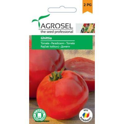 Agrosel Ghittia paradicsom 1g