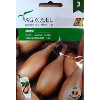Agrosel Stirbei Hagyma 1,50g