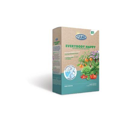 Viano Happy Bio Paradicsom és zöldtáp 52x5g 260g