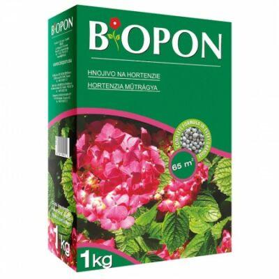 Biopon Hortenziatáp 1kg